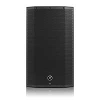 Mackie Thump 12A Active PA Speaker