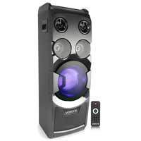 Vonyx PLAY1000 Active Party Speaker 400W