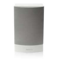 Bosch LB1-UW06 100 V Line Wall Speaker 6W (Colour White)