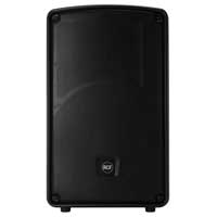 RCF HD 32-A MK4 Active PA Speaker