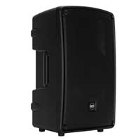 RCF HD 32-A MK4 Active PA Speaker