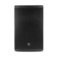 "Power Dynamics PD415P 15"" Passive DJ Speaker"