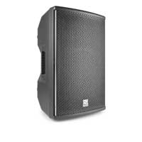 "Power Dynamics PD410P 10"" Passive DJ Speaker"