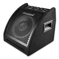 Carlsbro EDA 30 Electronic Drum Monitor 30W 10 Inch