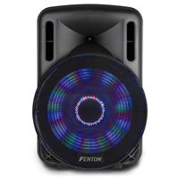 Bluetooth Portable PA Speaker