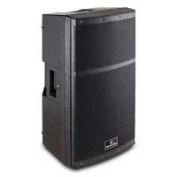 """Soundsation HyperTop12A 12"""" Bi-Amp Speaker"""