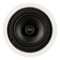 "PD CSPT6 6.5"" 100V Ceiling Speakers"