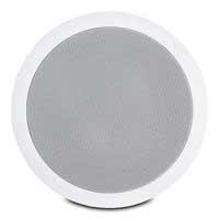 PD CSPT8 100V Ceiling Speaker