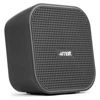 Max MX1 Portable Bluetooth Speaker