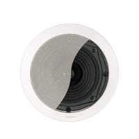 Fonestar GA-5016 5.25 Inch Ceiling Loudspeaker 5W RMS