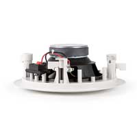 """Fonestar GA-5016 5.25"""" Ceiling Speaker"""