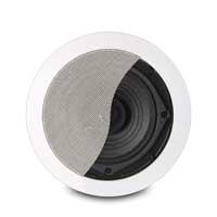 Fonestar GA-5015 5.25 Inch Ceiling Loudspeaker 10W RMS