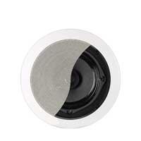 Fonestar GA-6016 6.5 Inch Ceiling Loudspeaker 15W RMS