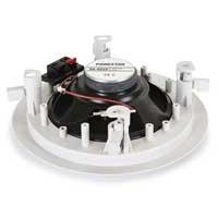 """Fonestar GA-6016 6.5"""" Ceiling Speaker"""