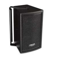 Fonestar FPRO-505 5.25 Inch Hifi Bookshelf Loudspeaker 50W RMS