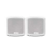 "Fonestar CUBE-62B 2.5"" Speakers"