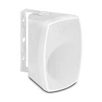 "Power Dynamics ISPT6W Speaker 100V / 8 Ohm 6.5"" 150W White"
