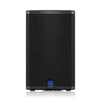 Turbosound iQ12 Active Speaker with KLARK TEKNIK DSP
