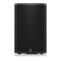 Turbosound iQ15 Active Speaker