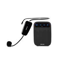 Fonestar ALTA-VOZ-W Wireless Lavalier Microphone System