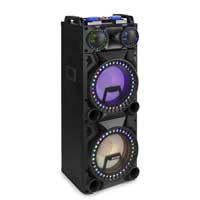 Fenton VS212 Bluetooth Stereo Party Speaker