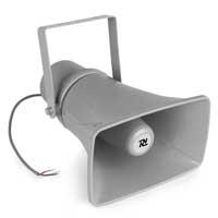 PD HS20 Weatherproof PA Horn Speaker
