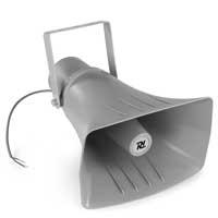 PD HS30 Weatherproof PA Horn Speaker