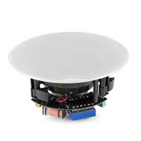 "PD FCS5 5.25"" Low Profile Ceiling Speaker"