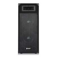 Skytec SM28 PA Speaker Double 8 Inch 500W