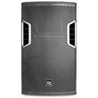 Power Dynamics PD615A Active Speaker 15""