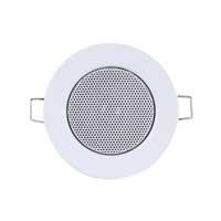 """Fonestar GA-254 2"""" Ceiling Speaker"""