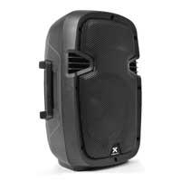 """Vonyx SPJ-800 8"""" Passive PA Speaker"""