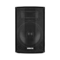 Vonyx CVB12 12