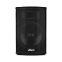 Vonyx CVB15 15