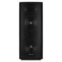 Vonyx SL28 Passive PA Speaker
