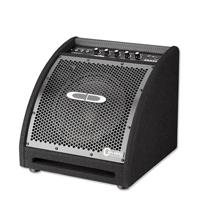 """Carlsbro EDA50 10"""" Electronic Drum Monitor Speaker"""