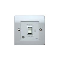 Systemline WM15 Parallel Two Way Speaker Switch
