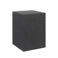Tibo Choros 6 Smart Speaker with Wi-Fi & Bluetooth
