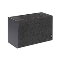 Tibo Kameleon Touch Smart Speaker with Amazon Alexa, Wi-Fi & Bluetooth