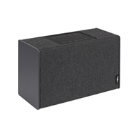 Tibo Kameleon 4 Smart Speaker with Wi-Fi & Bluetooth