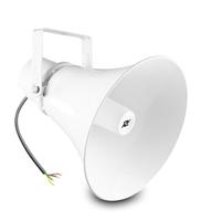 PD HSR30 100V Round Horn Speaker