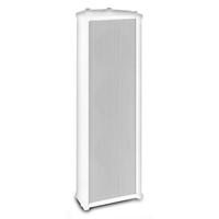 PD OCS3 Outdoor Column Wall Speaker