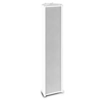 PD OCS5 Outdoor Column Wall Speaker
