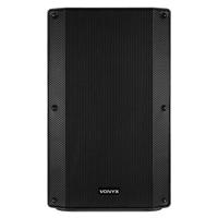 """Vonyx VSA12P 12"""" Passive PA Speaker"""