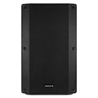 """Vonyx VSA15P 15"""" Passive PA Speaker"""