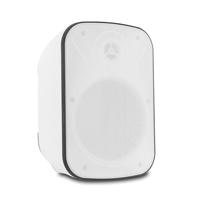 PD BD50TW 100V Wall Speaker, White