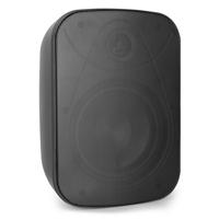 PD BD50TB Outdoor 100V Wall Speaker