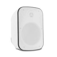 Power Dynamics BD65TW Wall Speaker, 100V