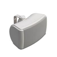 Q Acoustics QI45EW Weatherproof Wall Speaker, White