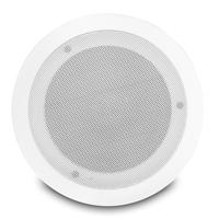 "PD CSAG6T 6.5"" Waterproof Ceiling Speaker, 100V Line"